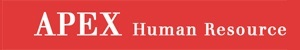 Apex Human Resource Pte Ltd