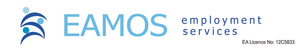 Eamos Employment Services
